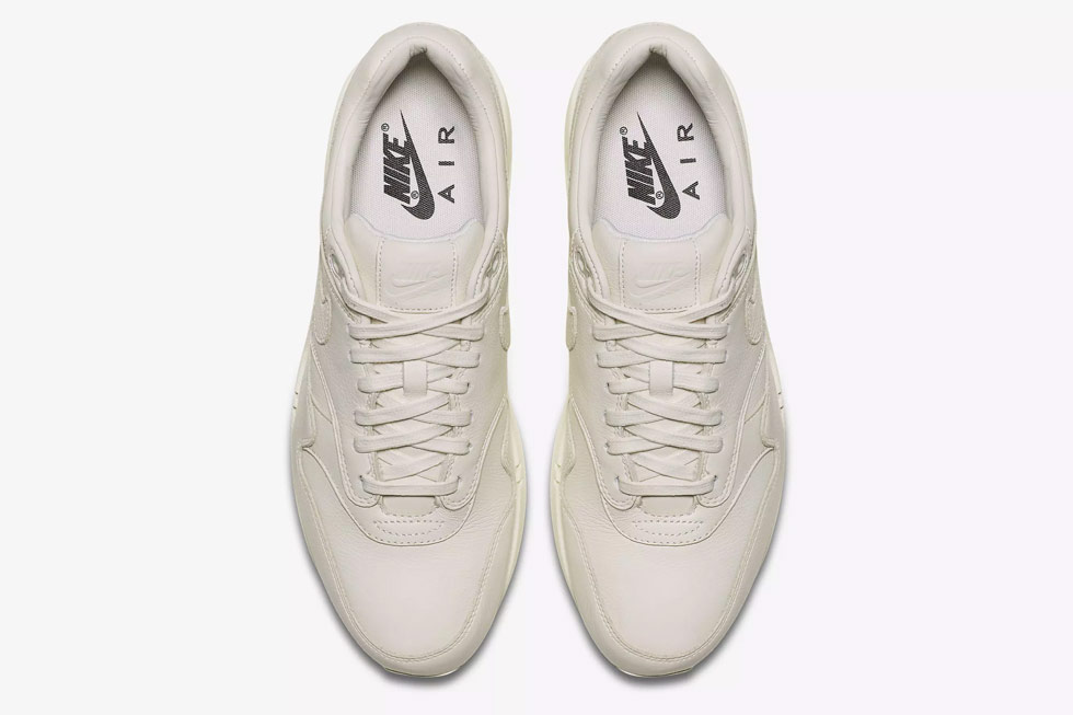 NikeLab Air Max Pinnacle 1 Sail 859554 101 3
