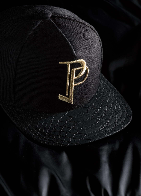 Paul Pogba x adidas 12