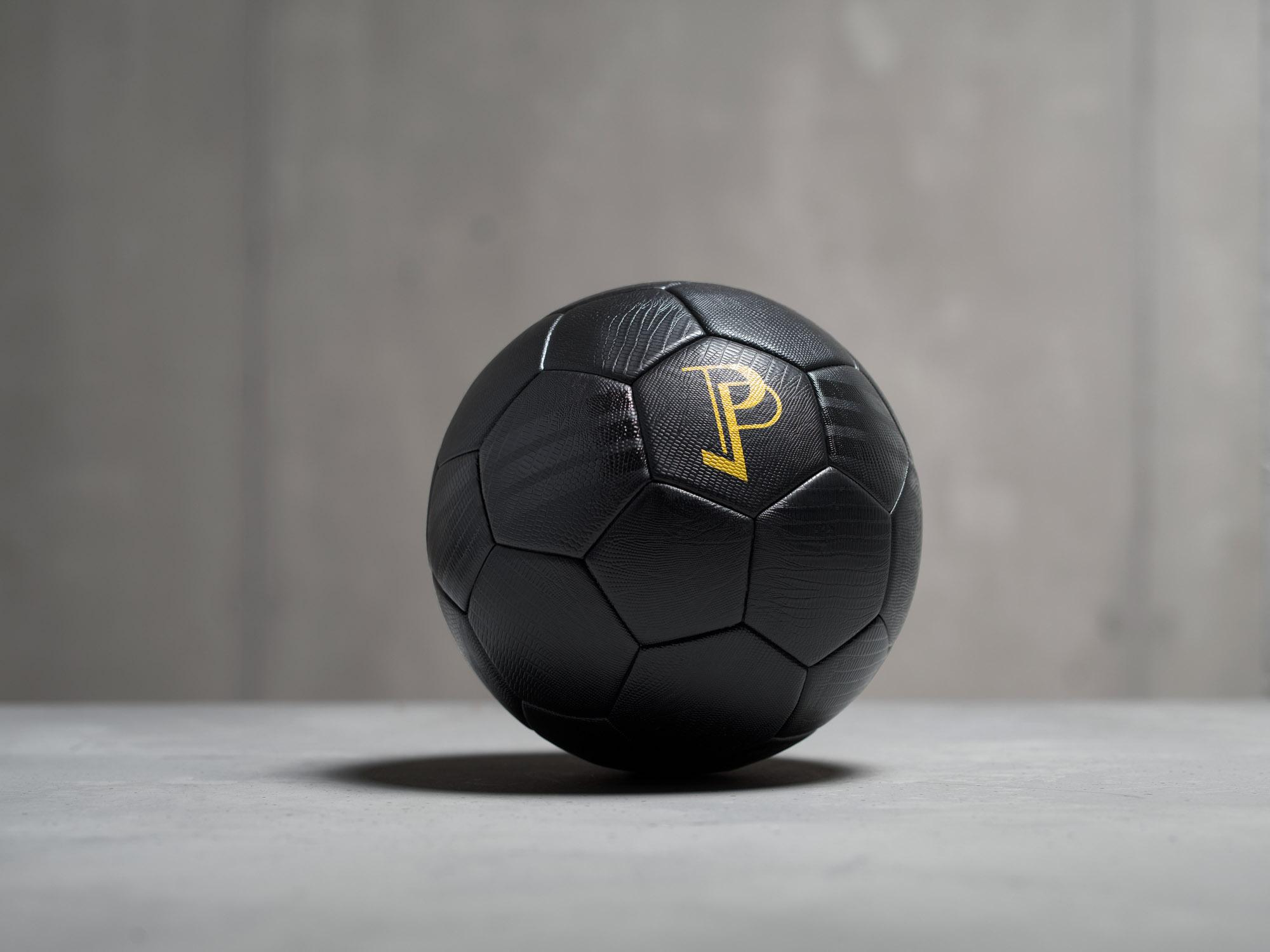 Paul Pogba x adidas 16