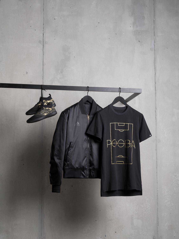 Adidas jacken neue kollektion