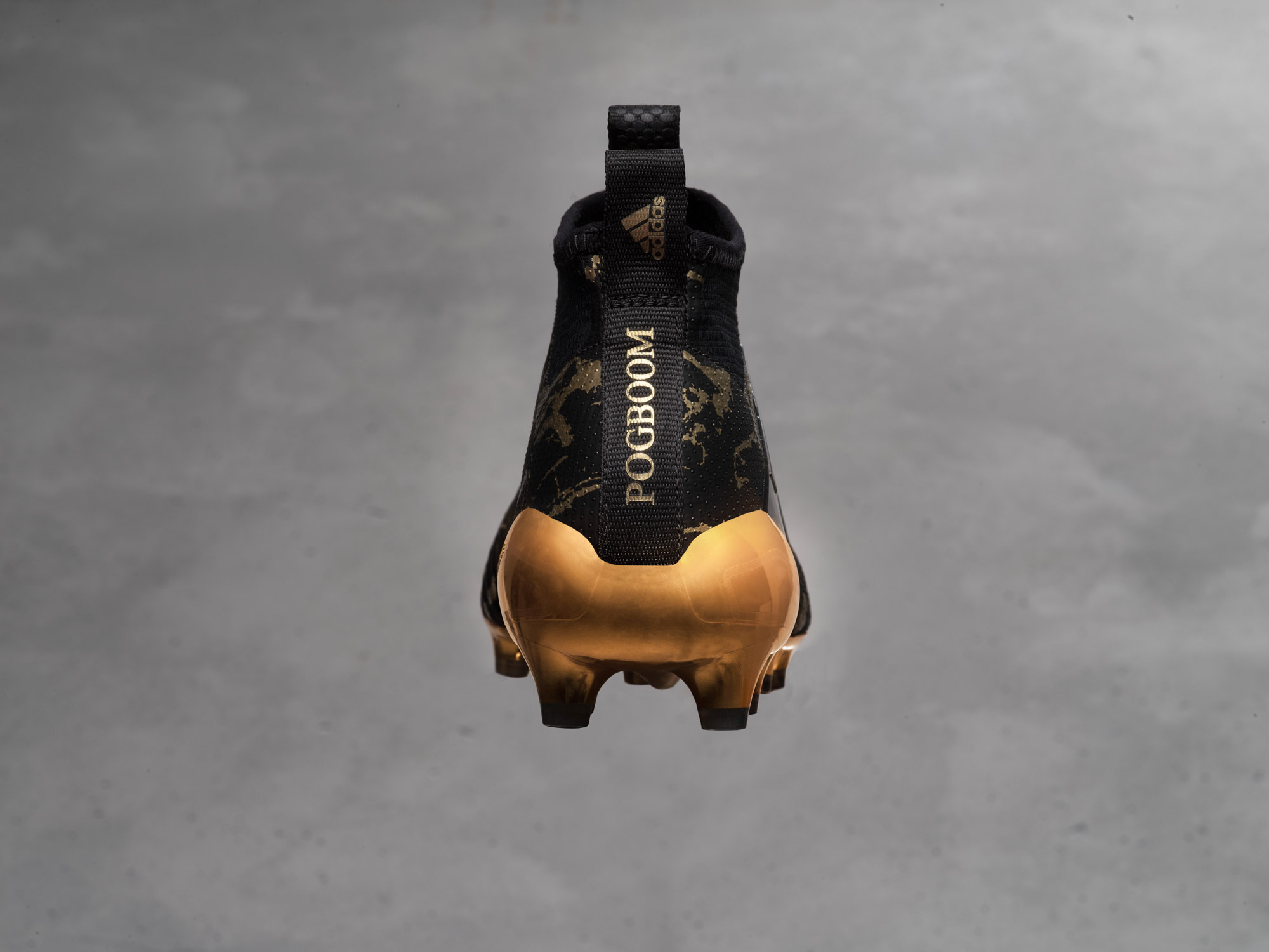 Paul Pogba x adidas 8