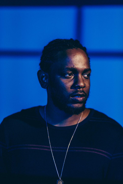 Reebok Classic x Kendrick Lamar Club C 85 Tonal Gum Pack 1
