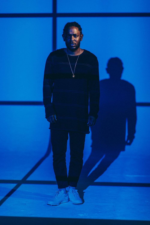 Reebok Classic x Kendrick Lamar Club C 85 Tonal Gum Pack 2