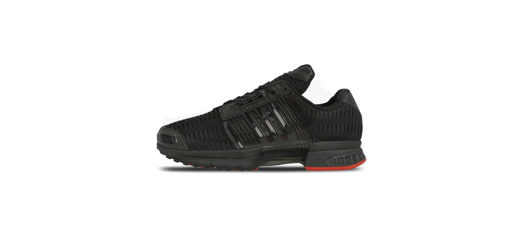 Shoe Gallery x adidas Consortium ClimaCool 1 Xeno BB3303