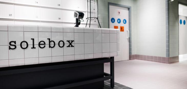 Solebox Amsterdam 18 730x350