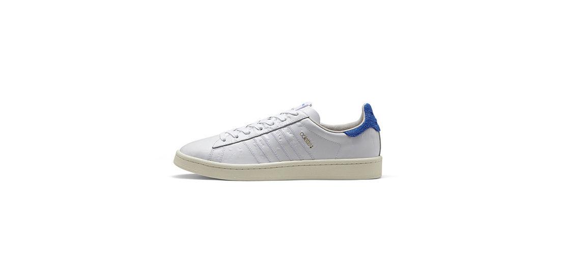 UNDEFEATED x colette x adidas Consortium Campus 80 BY2595 adidas CONSORTIUM SneakerExchange 1110x500