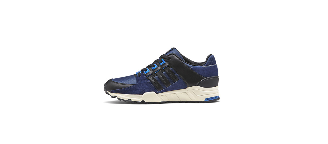 UNDEFEATED x colette x adidas Consortium EQT Support BY2593 adidas CONSORTIUM SneakerExchange