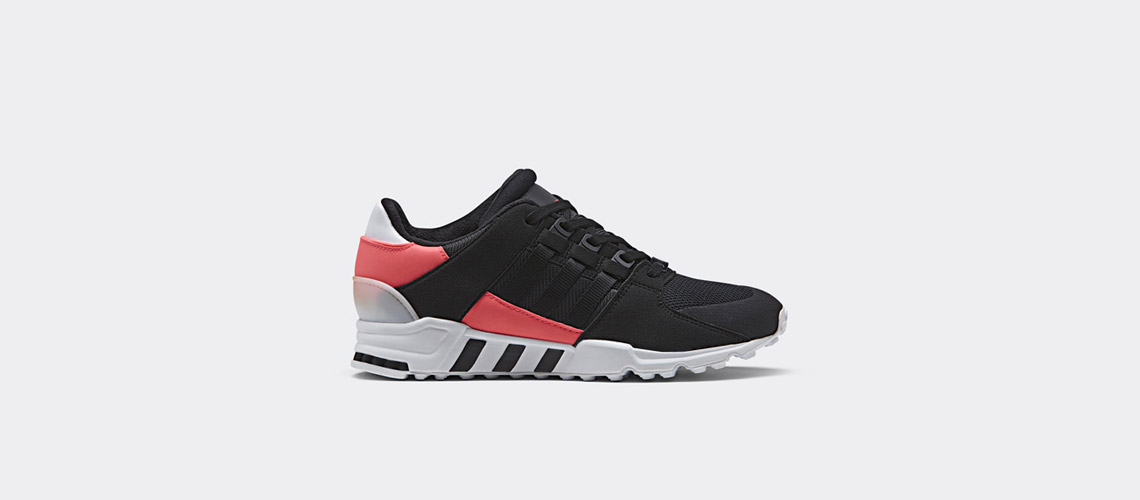 adidas EQT Support RF Turbo Red BB1319