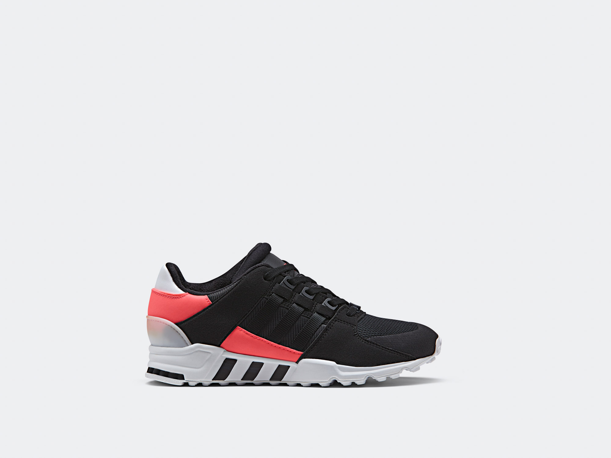 adidas Equipment Support 2017 Turbo Red 4