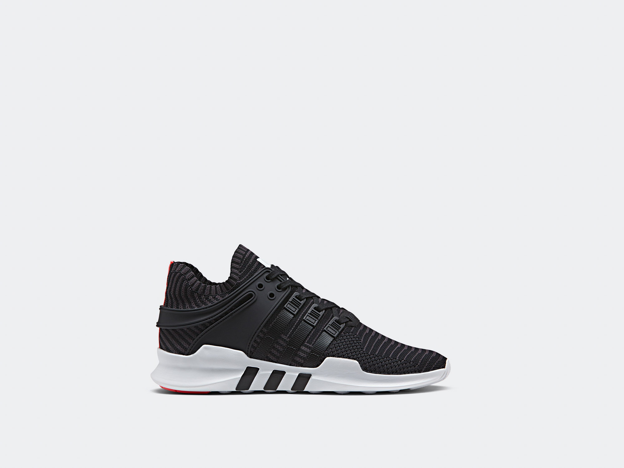 adidas Equipment Support 2017 Turbo Red 6