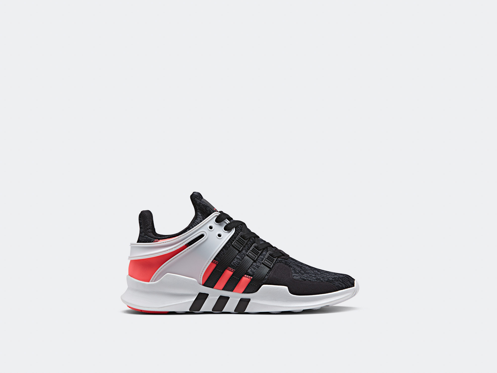 adidas Equipment Support 2017 Turbo Red 8