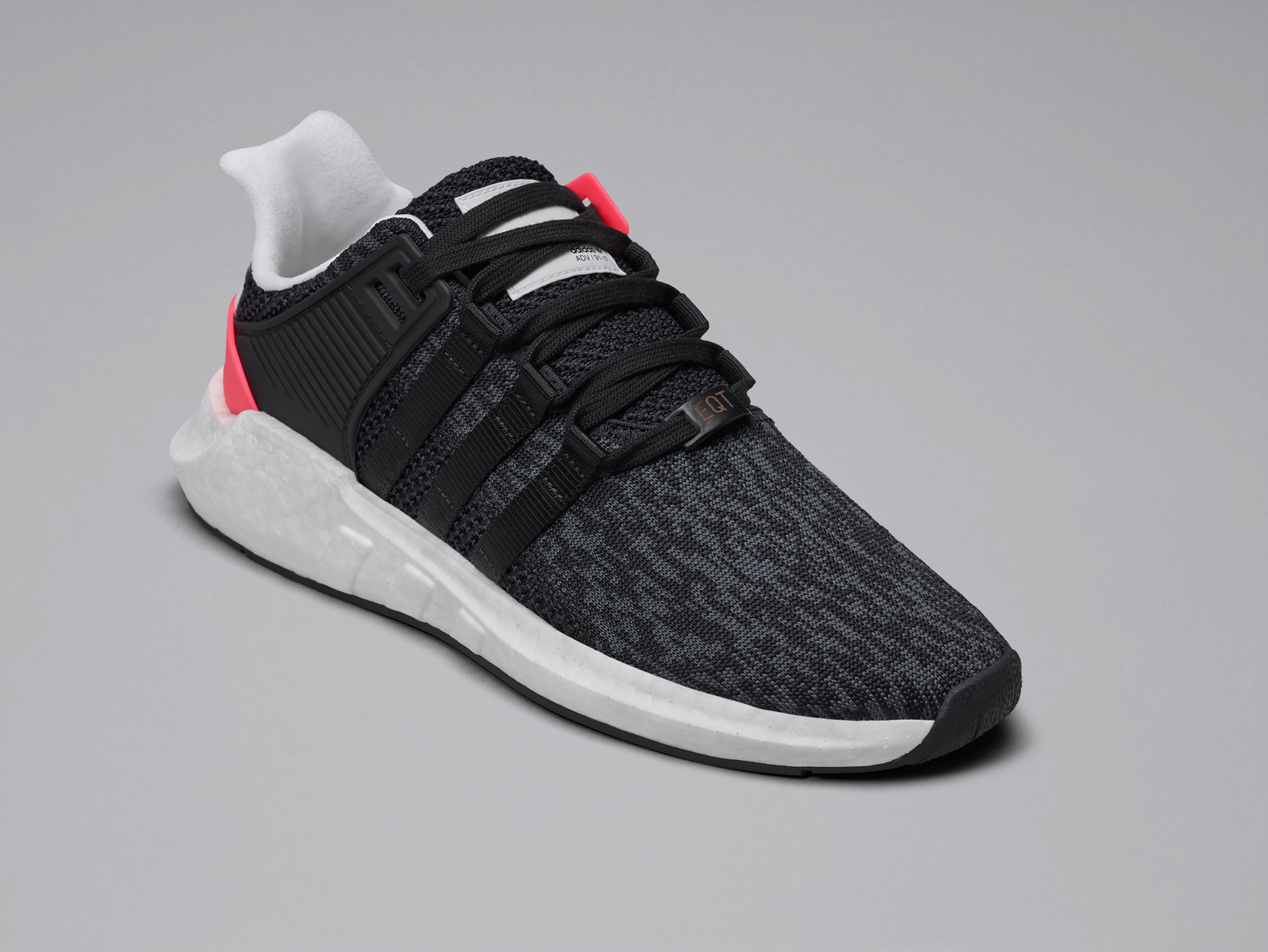 adidas Originals EQT Support 98 17 Turbo Red BB1234 3