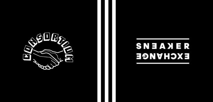 adidas consortium sneaker exchan 730x350