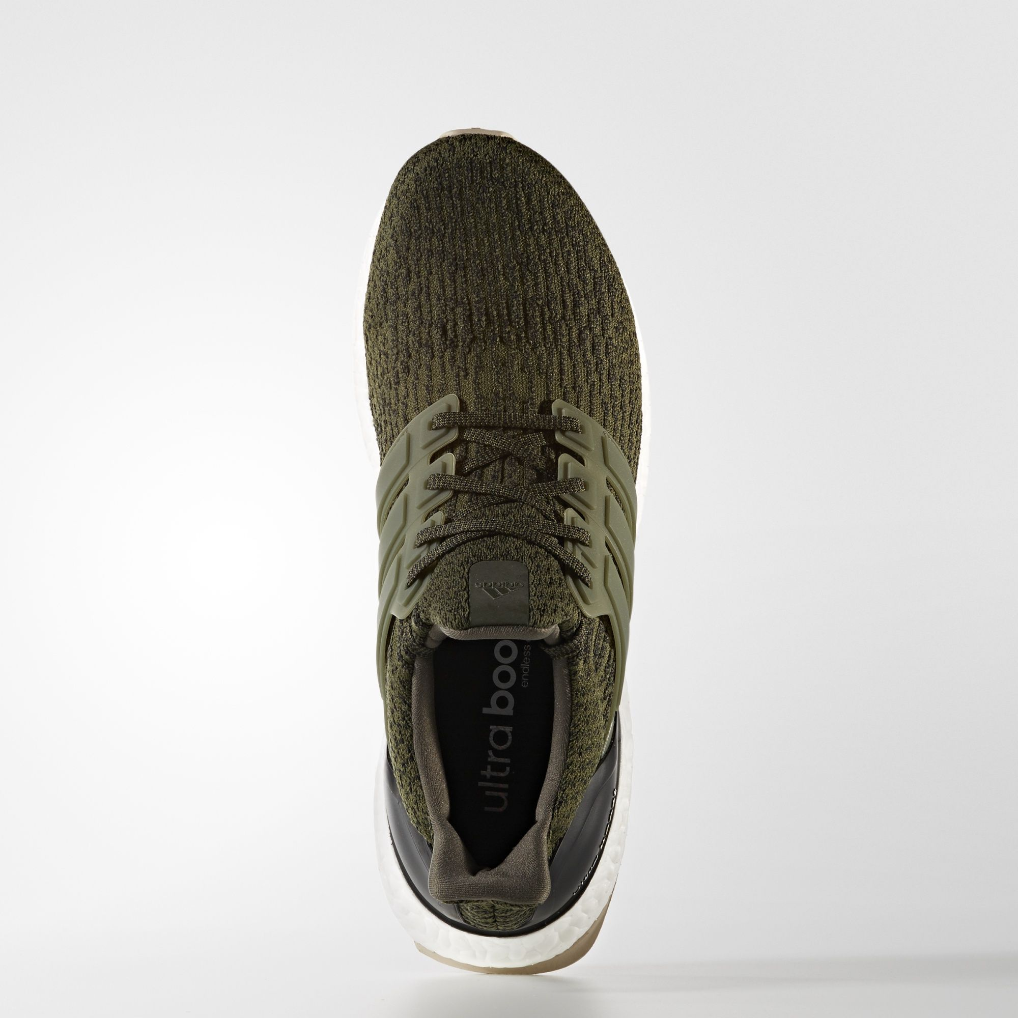 adidas ultra boost night cargo S80637 1