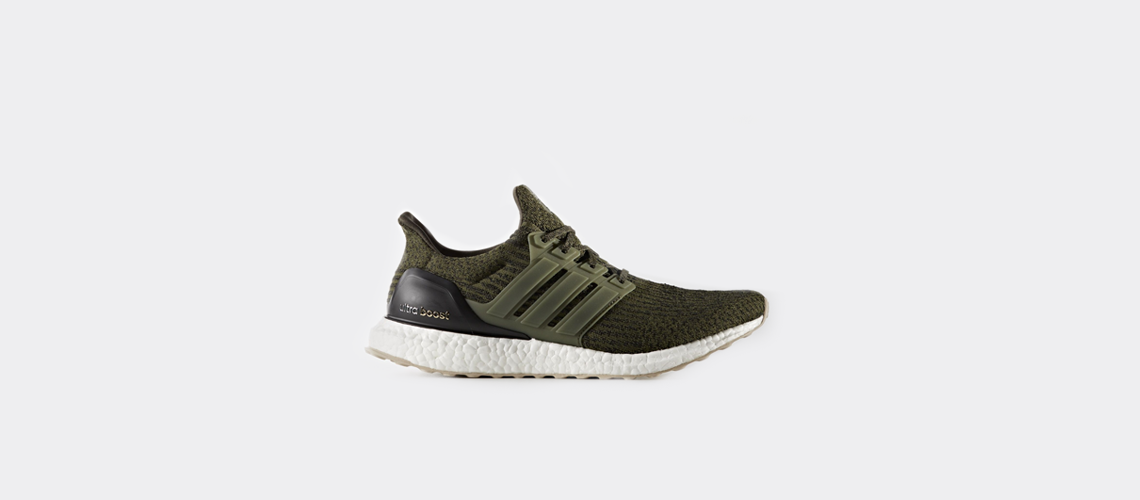 adidas ultra boost night cargo S80637