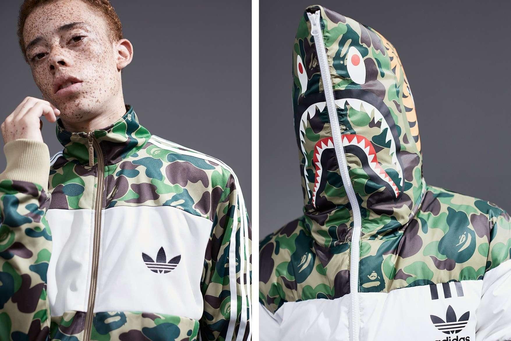 bape adidas originals deutschland release infos 01