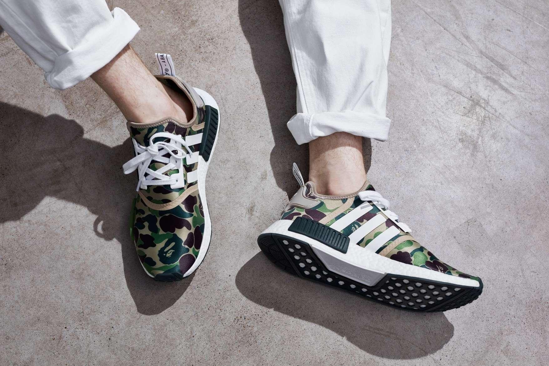 bape adidas originals deutschland release infos 03