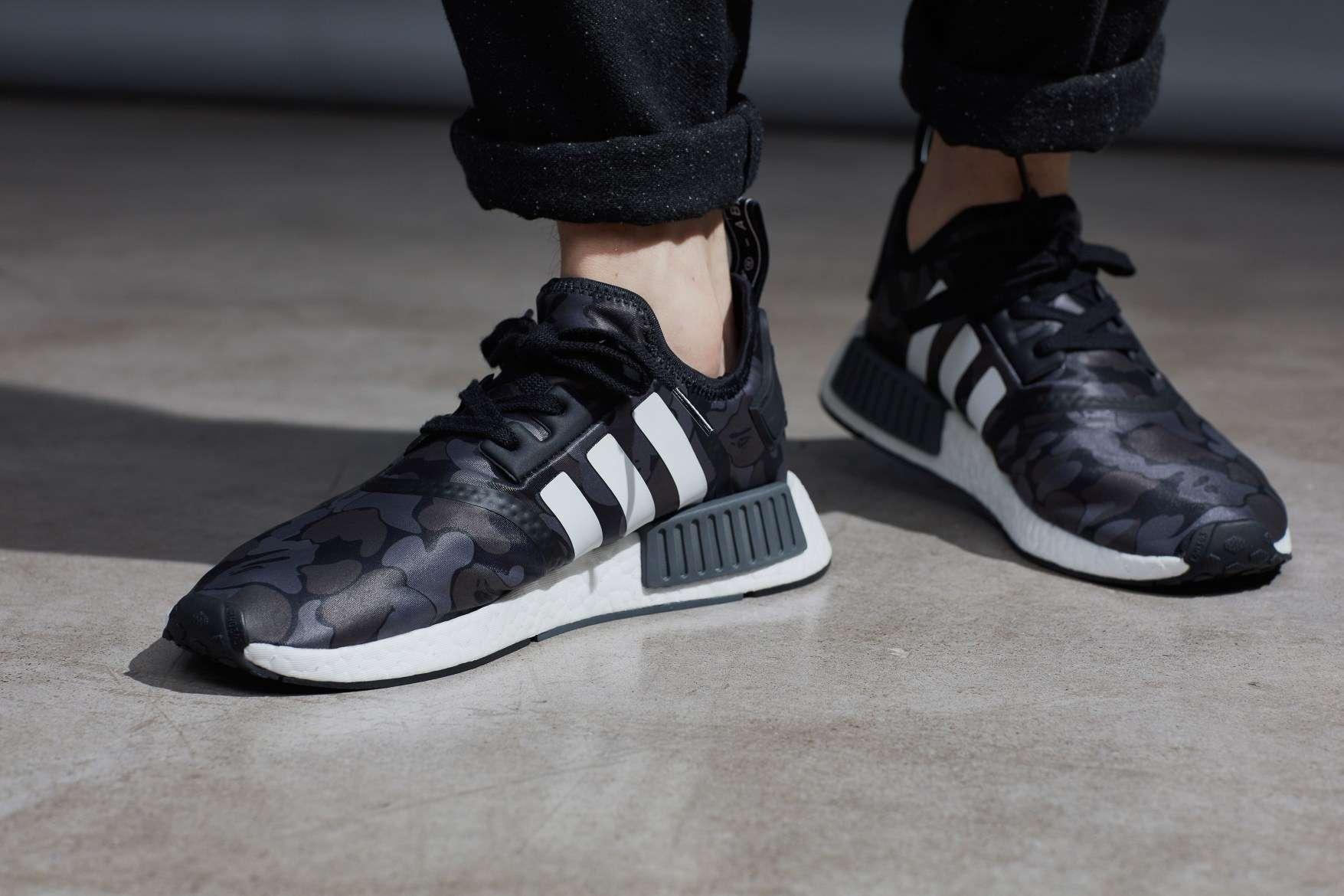 bape adidas originals deutschland release infos 04