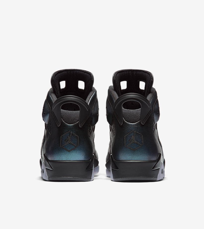 Air Jordan 6 Retro All Star 2017 907961 015 3