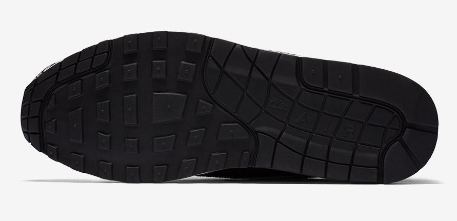 Nike Air Max 1 Atmos Elephant 2017 6