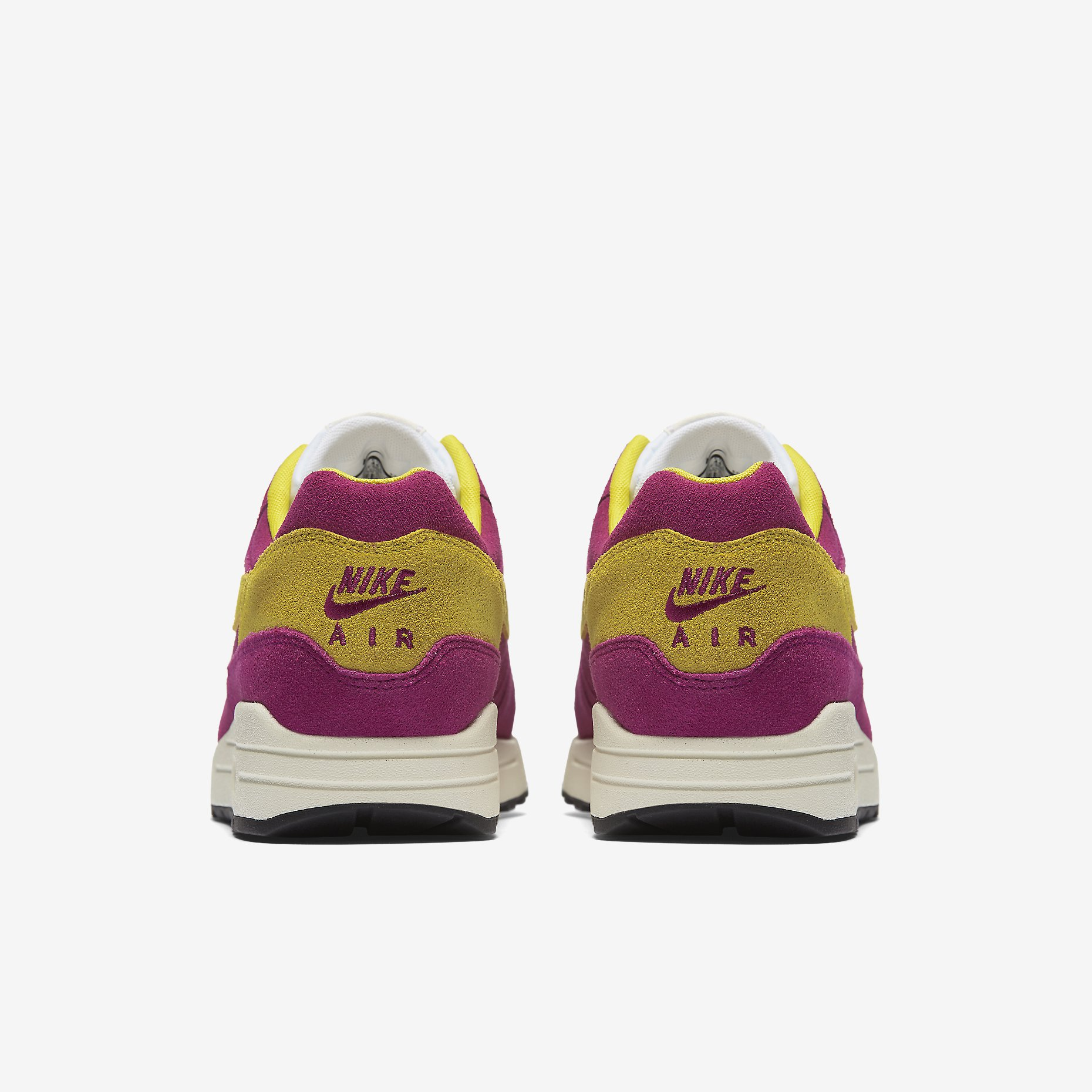 Nike Air Max 1 Dynamic Berry 875844 500 3