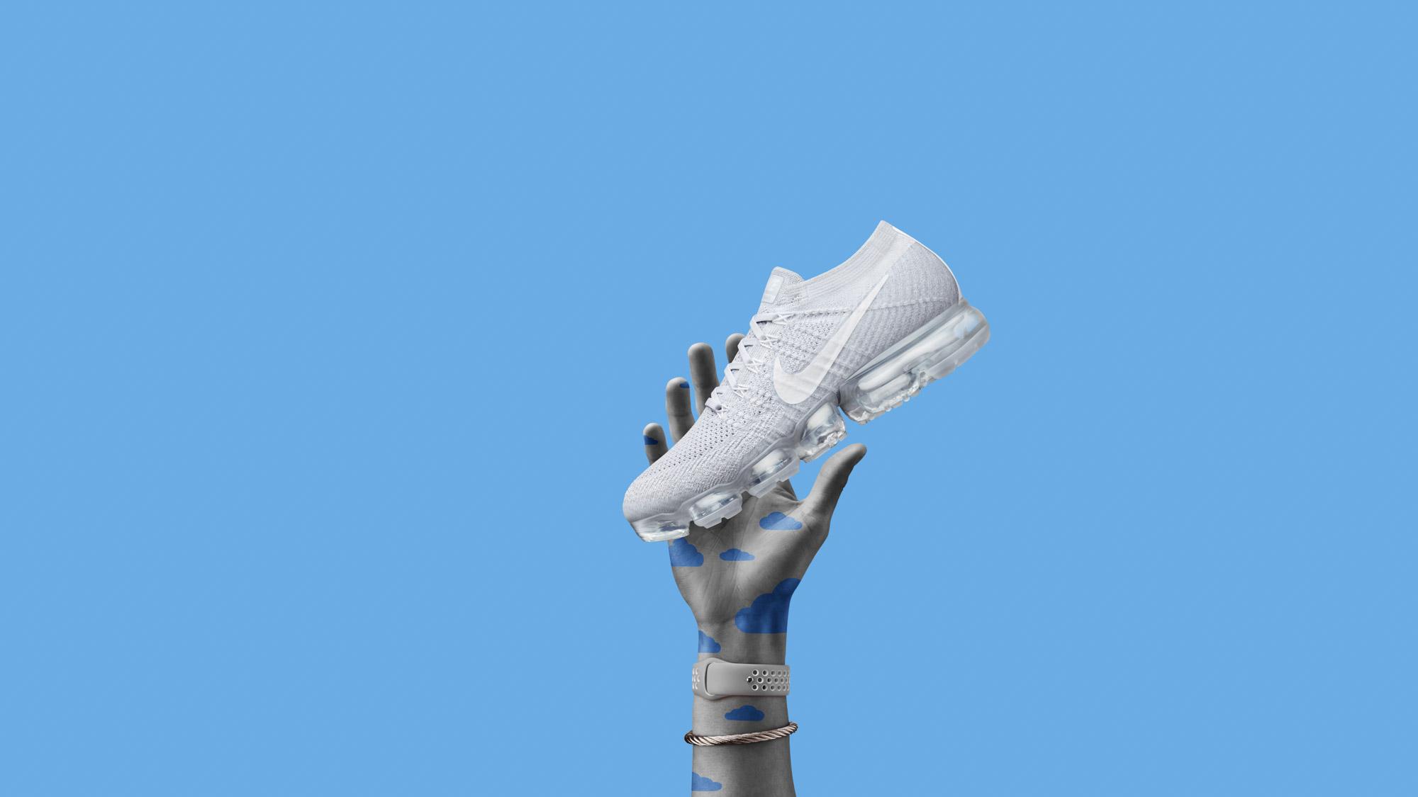 Nike Air Max Day 2017 1