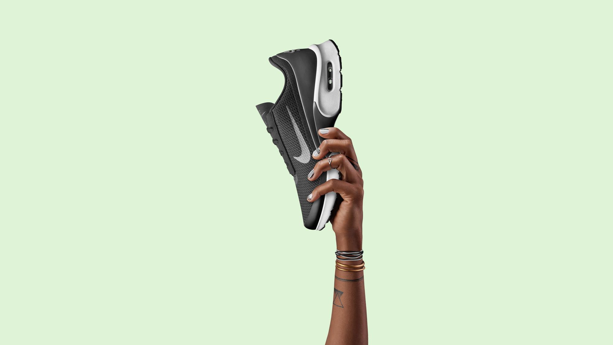Nike Air Max Day 2017 2