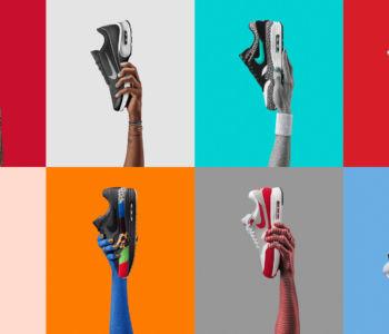Nike Air Max Day 2017 3 350x300