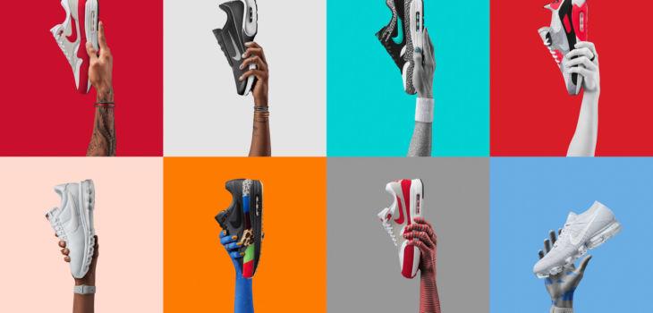 Nike Air Max Day 2017 3 730x350