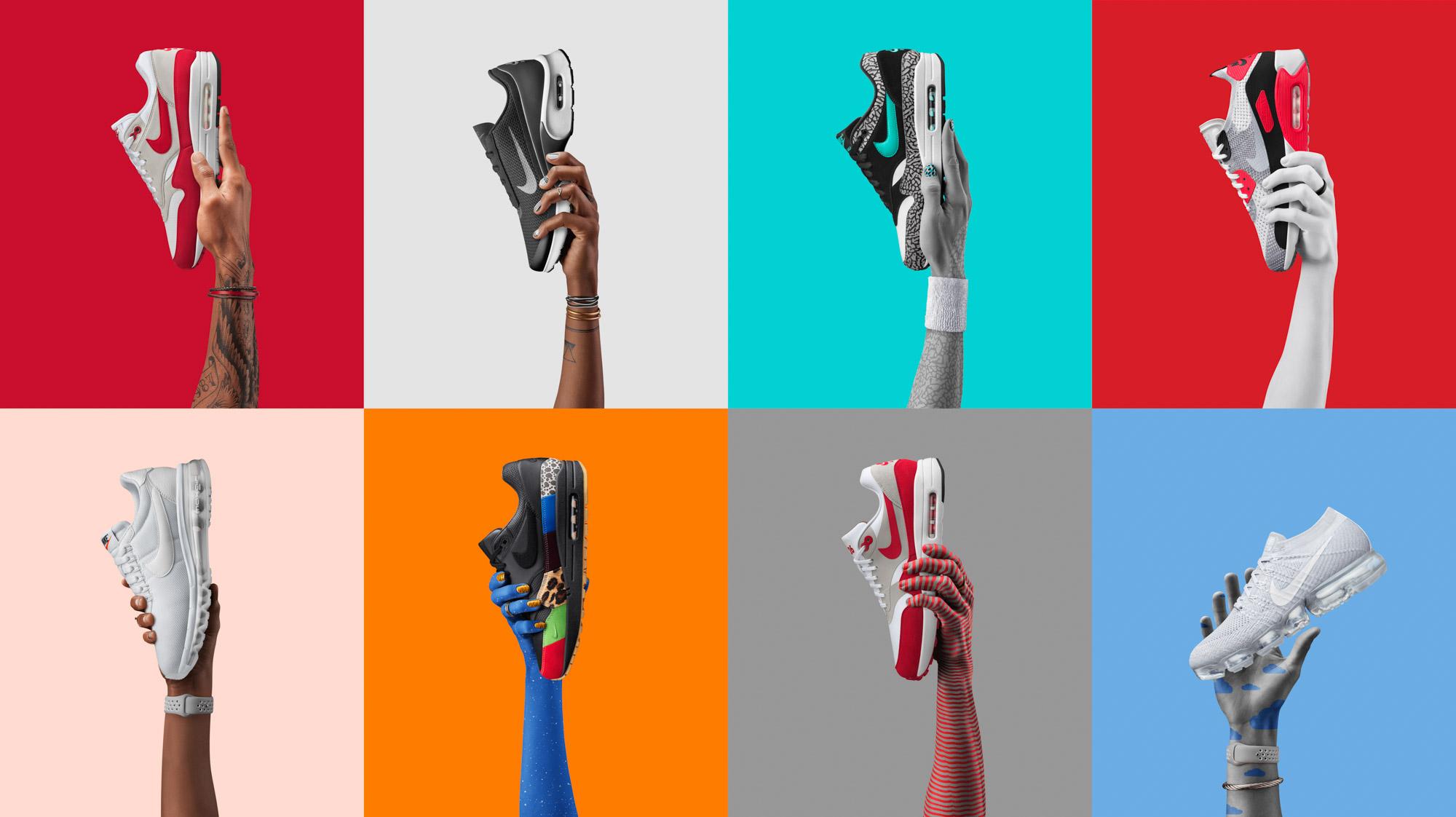 Nike Air Max Day 2017 3