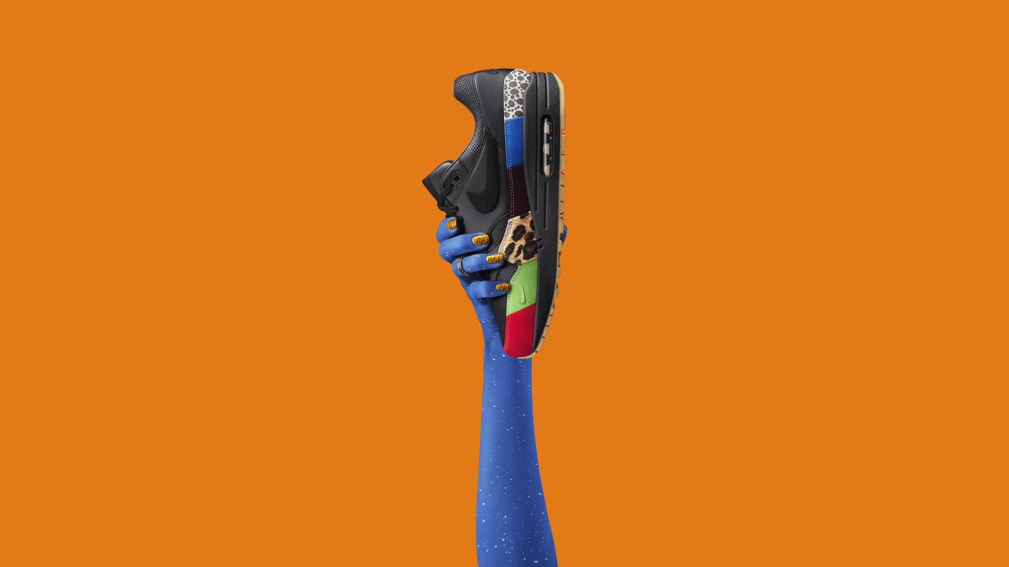 Nike Air Max Day 2017 4