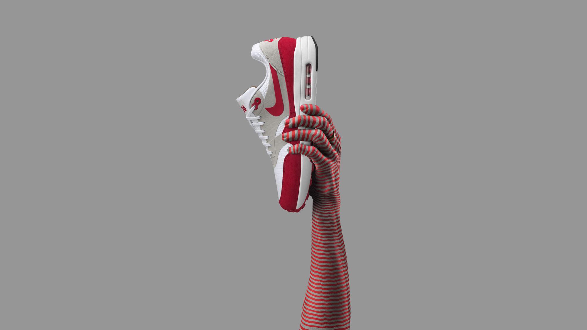 Nike Air Max Day 2017 6