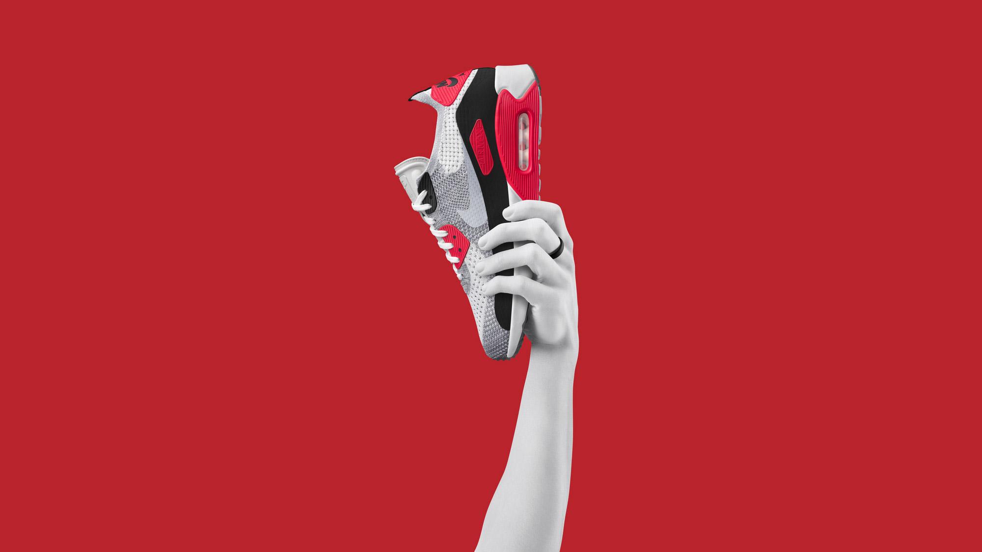 Nike Air Max Day 2017 7