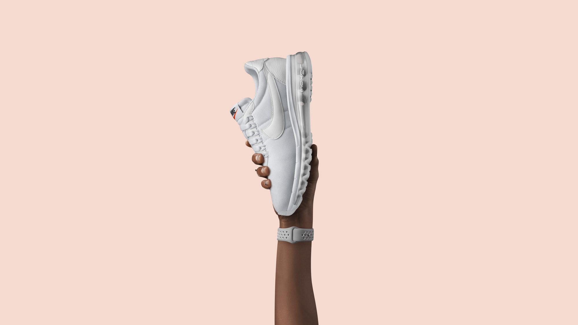 Nike Air Max Day 2017 8