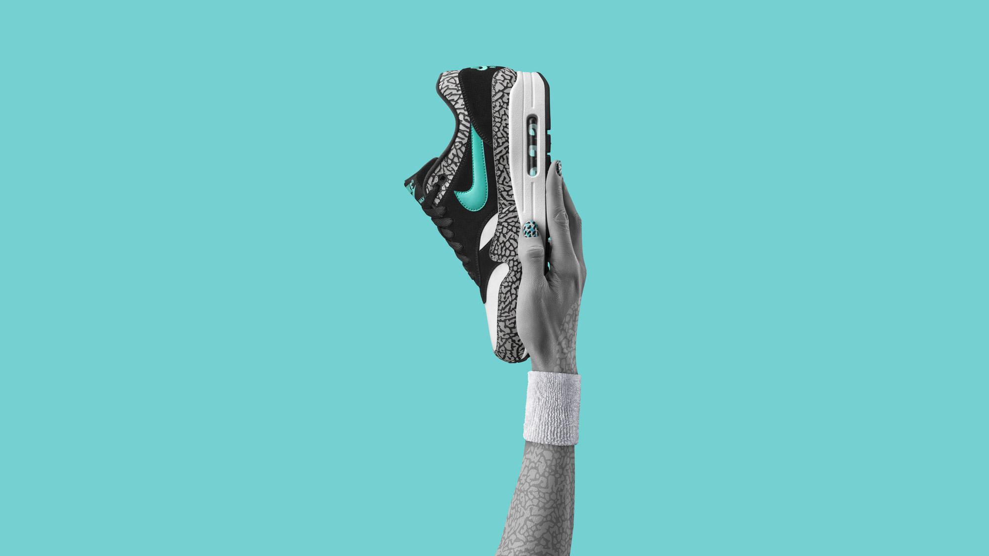 Nike Air Max Day 2017 9