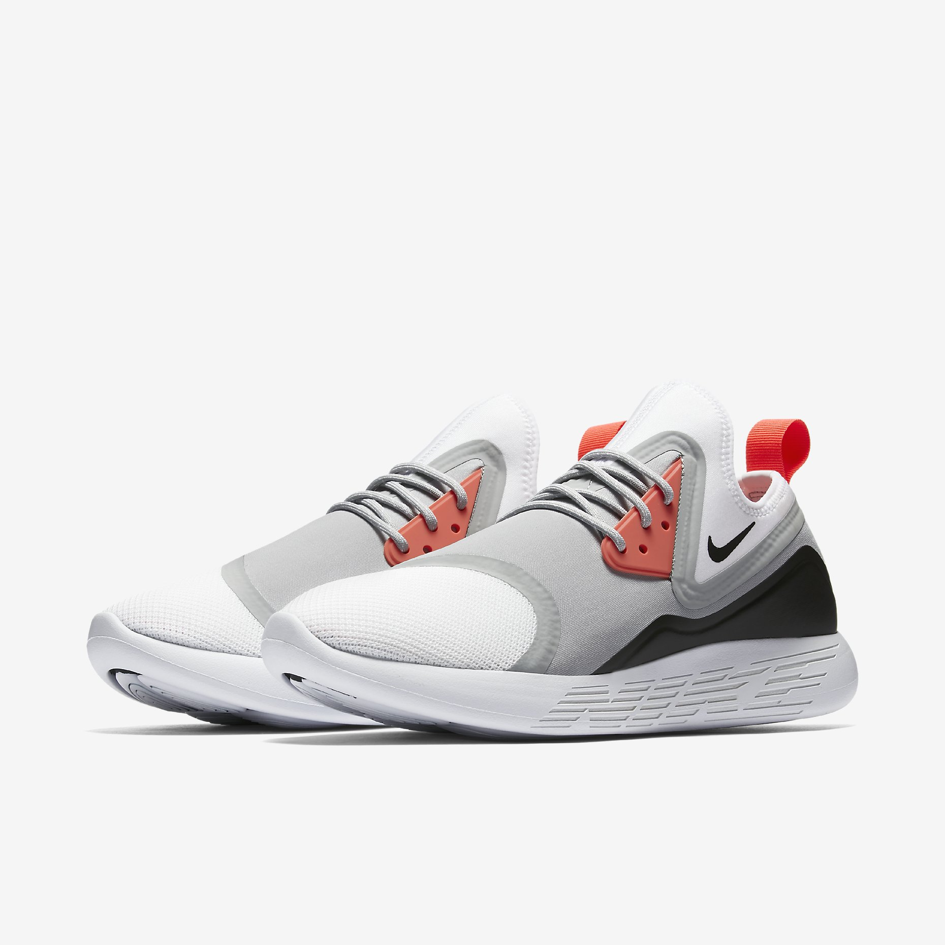 Nike LunarCharge Essential BN Infrared 933811 010 2
