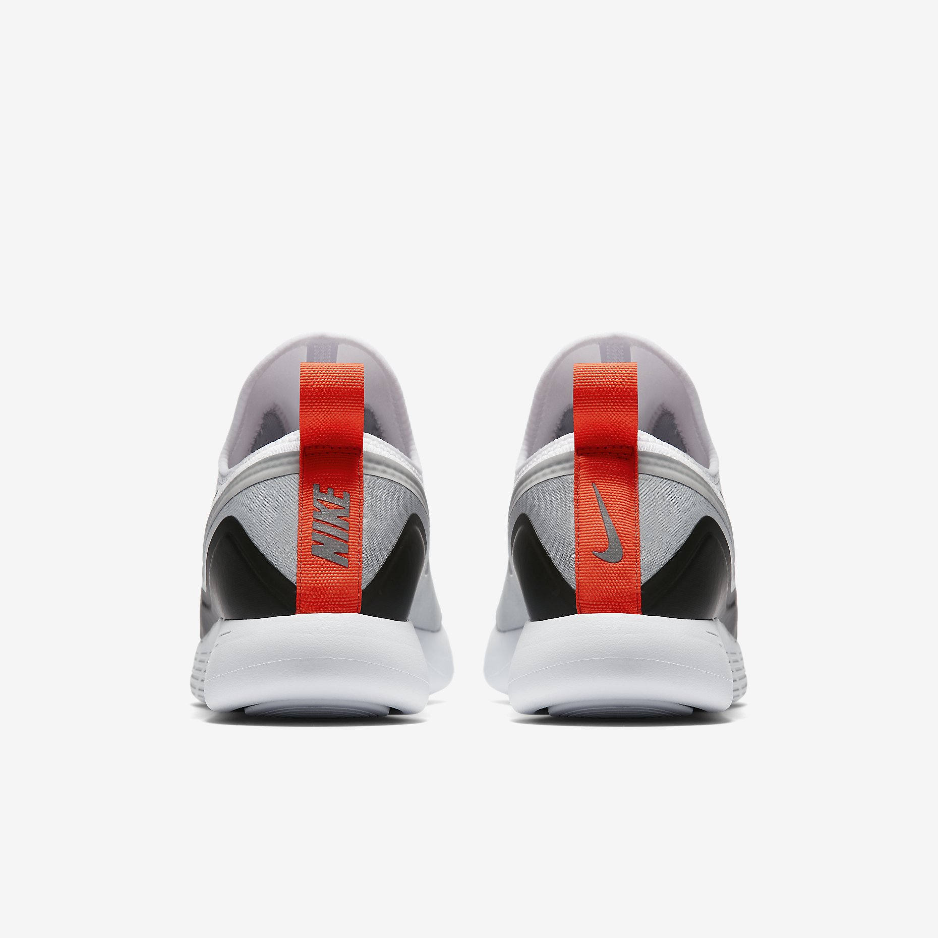 Nike LunarCharge Essential BN Infrared 933811 010 4
