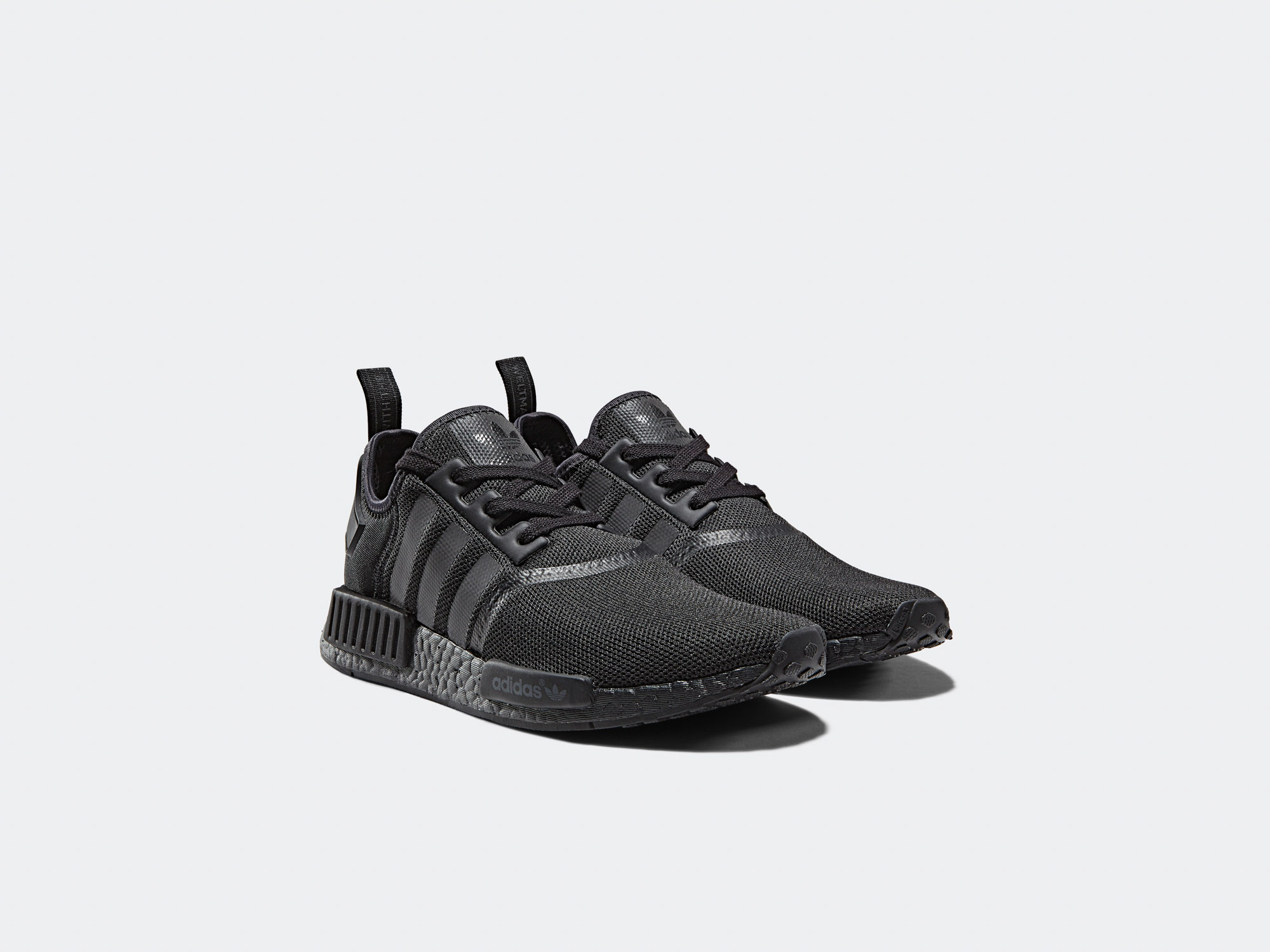 adidas NMD R1 Monochrome Pack 2