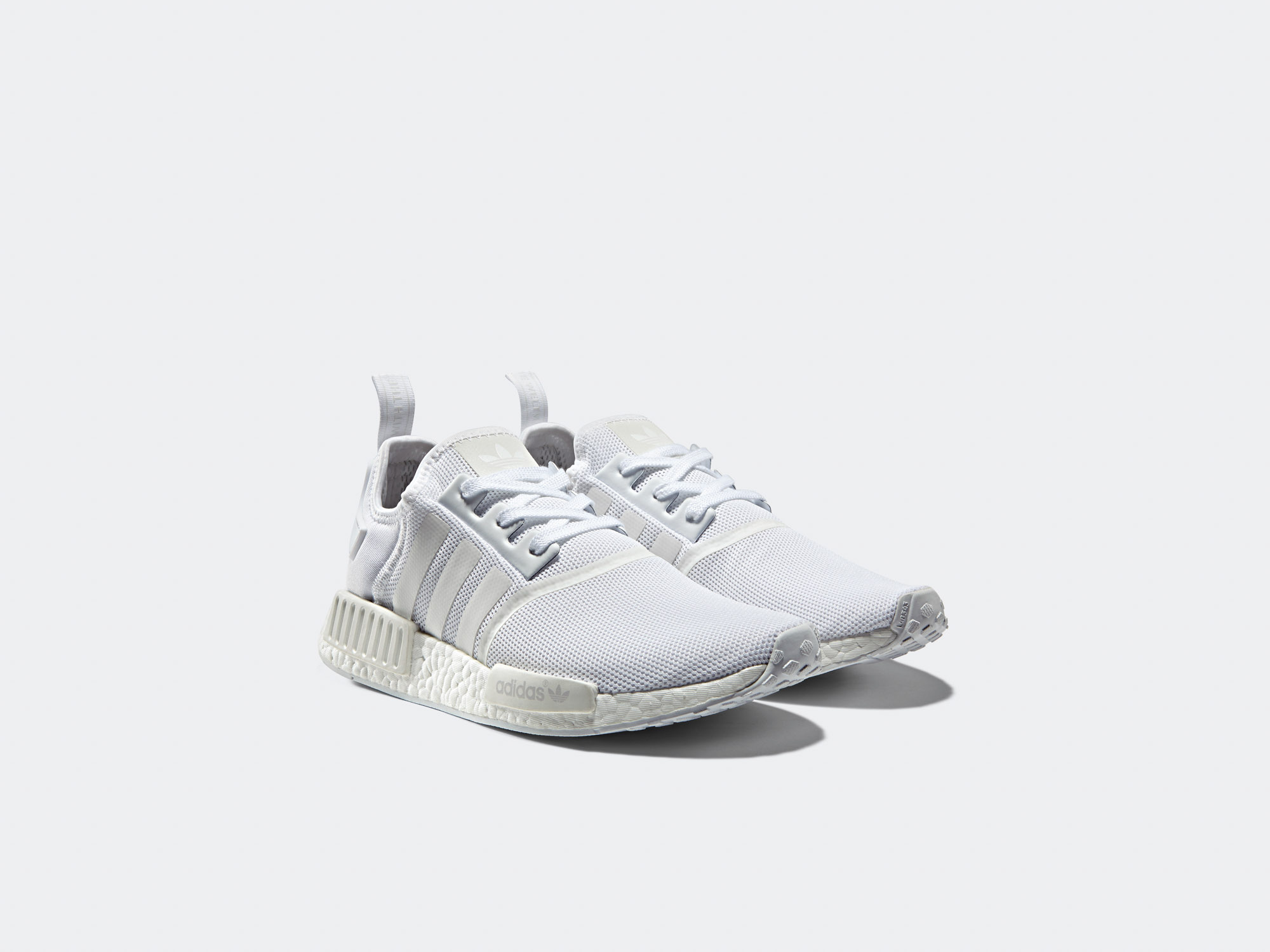 adidas NMD R1 Monochrome Pack 3