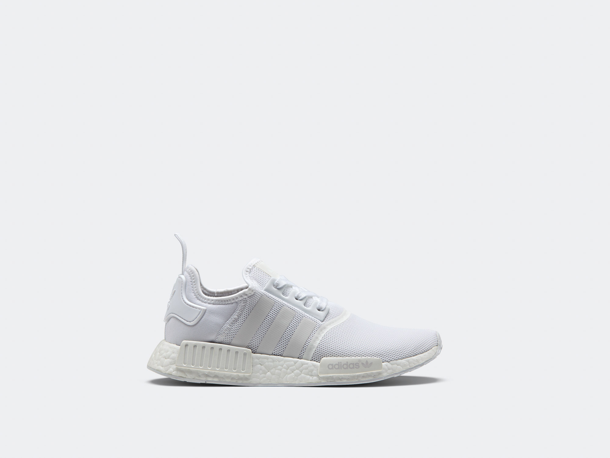adidas NMD R1 Monochrome Pack 4