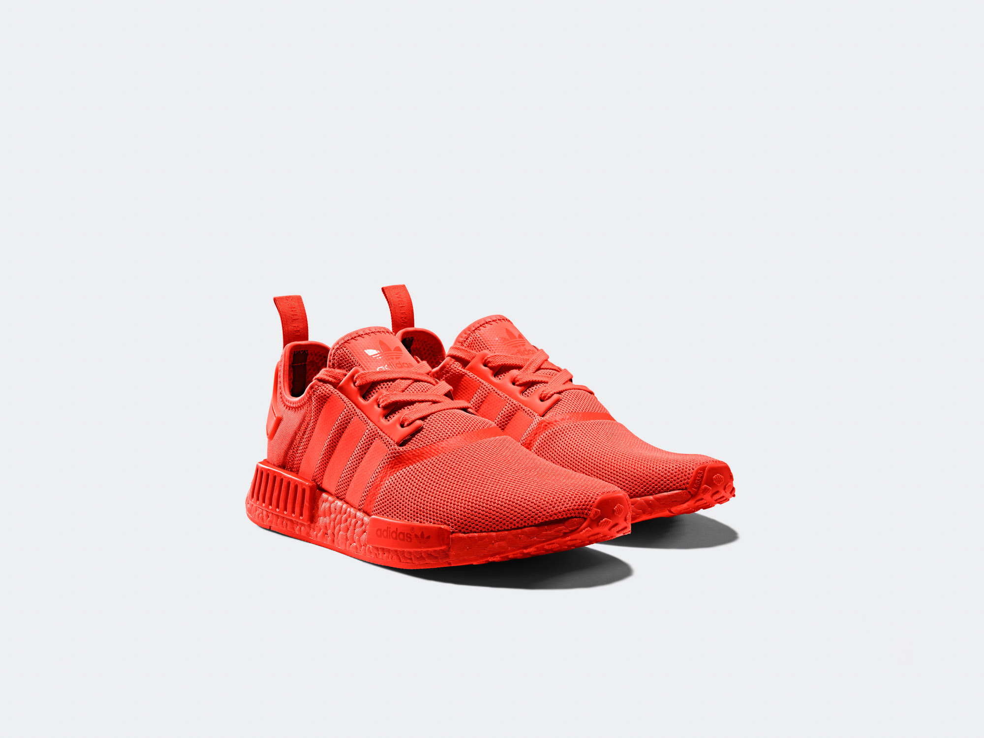 adidas NMD R1 Monochrome Pack 6