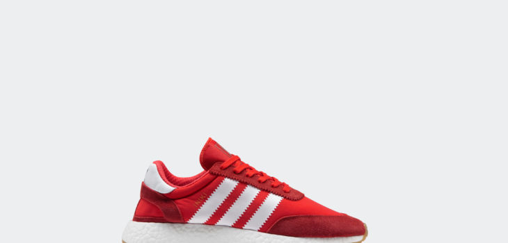 adidas Originals Iniki Runner 1 730x350