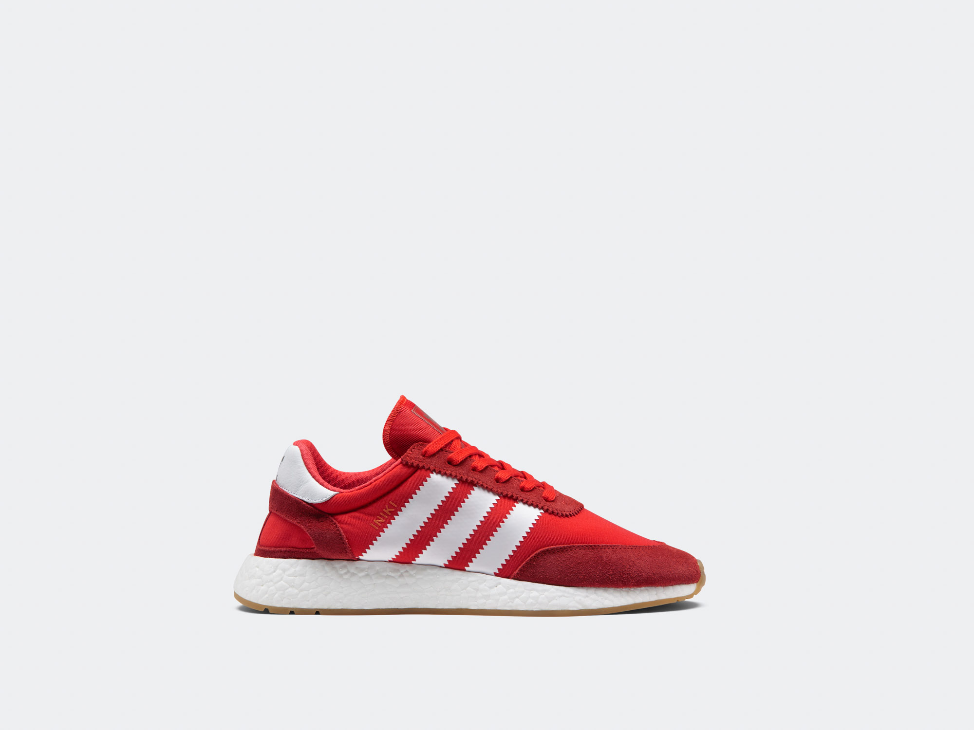 adidas Originals Iniki Runner 1