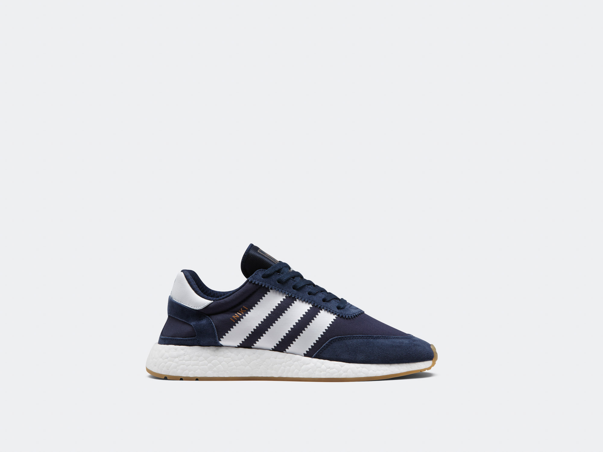 adidas Originals Iniki Runner 2