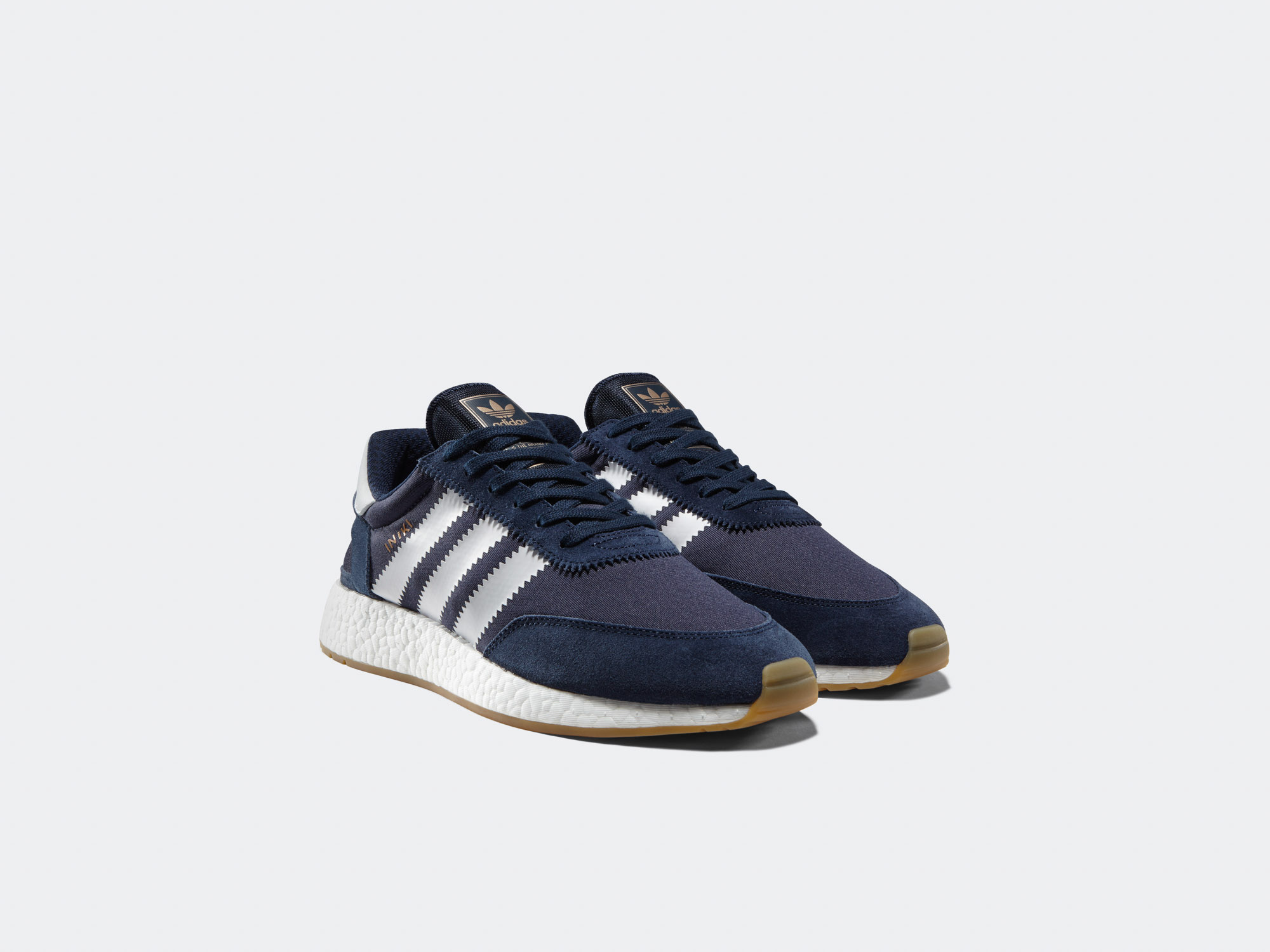 adidas Originals Iniki Runner 3