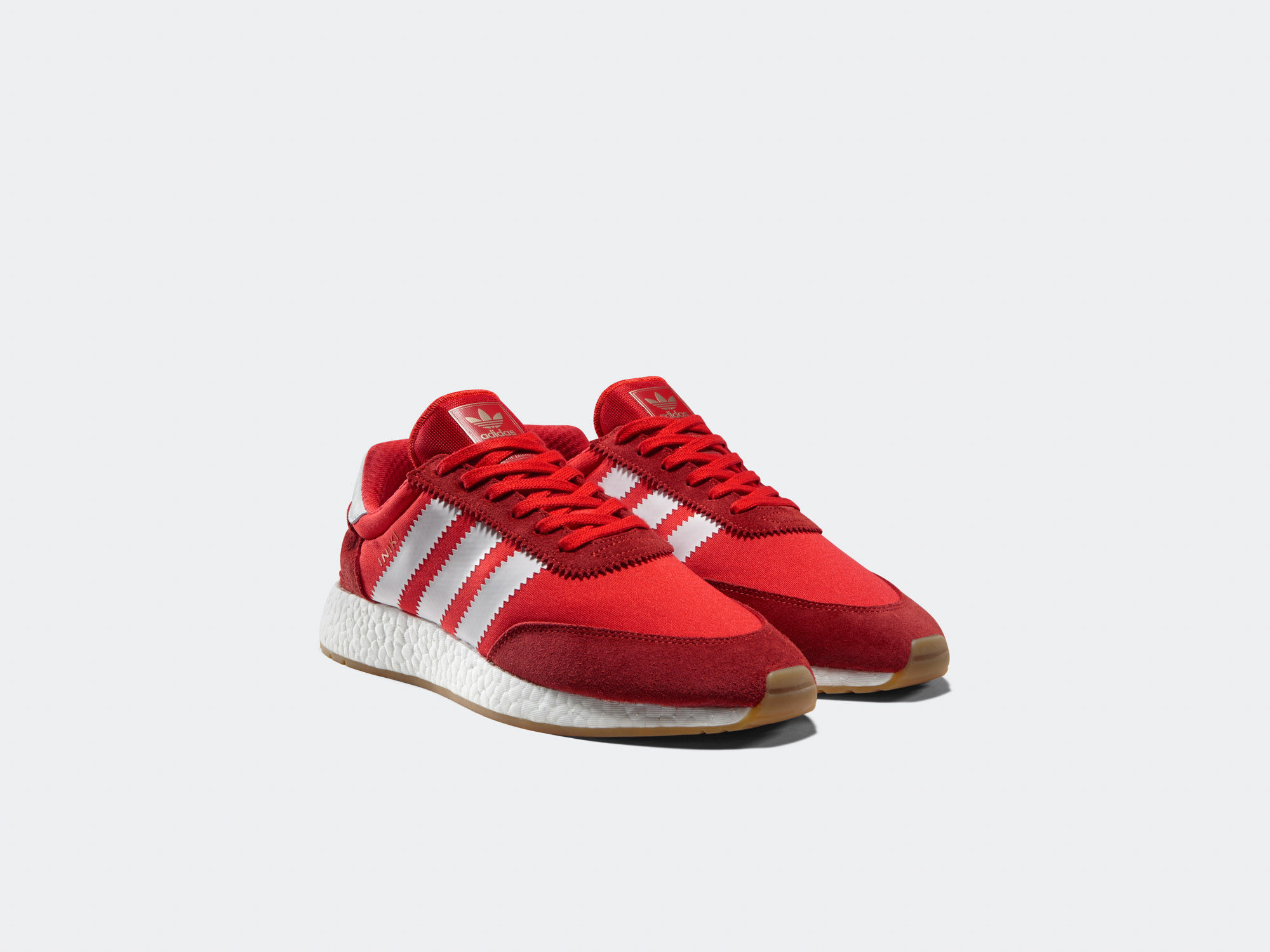 adidas Originals Iniki Runner 4