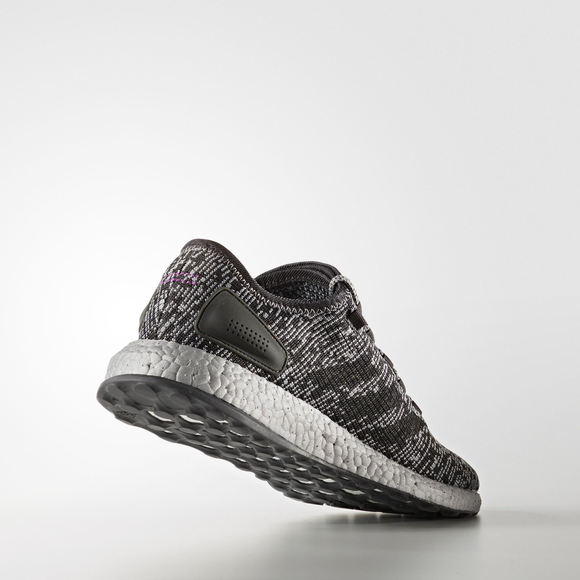 adidas Pure Boost LTD Silver S80701 3