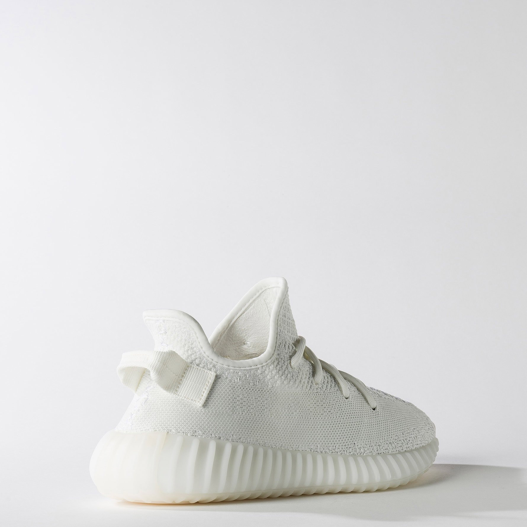 adidas Yeezy Boost 350 V2 Cream White CP9366 2