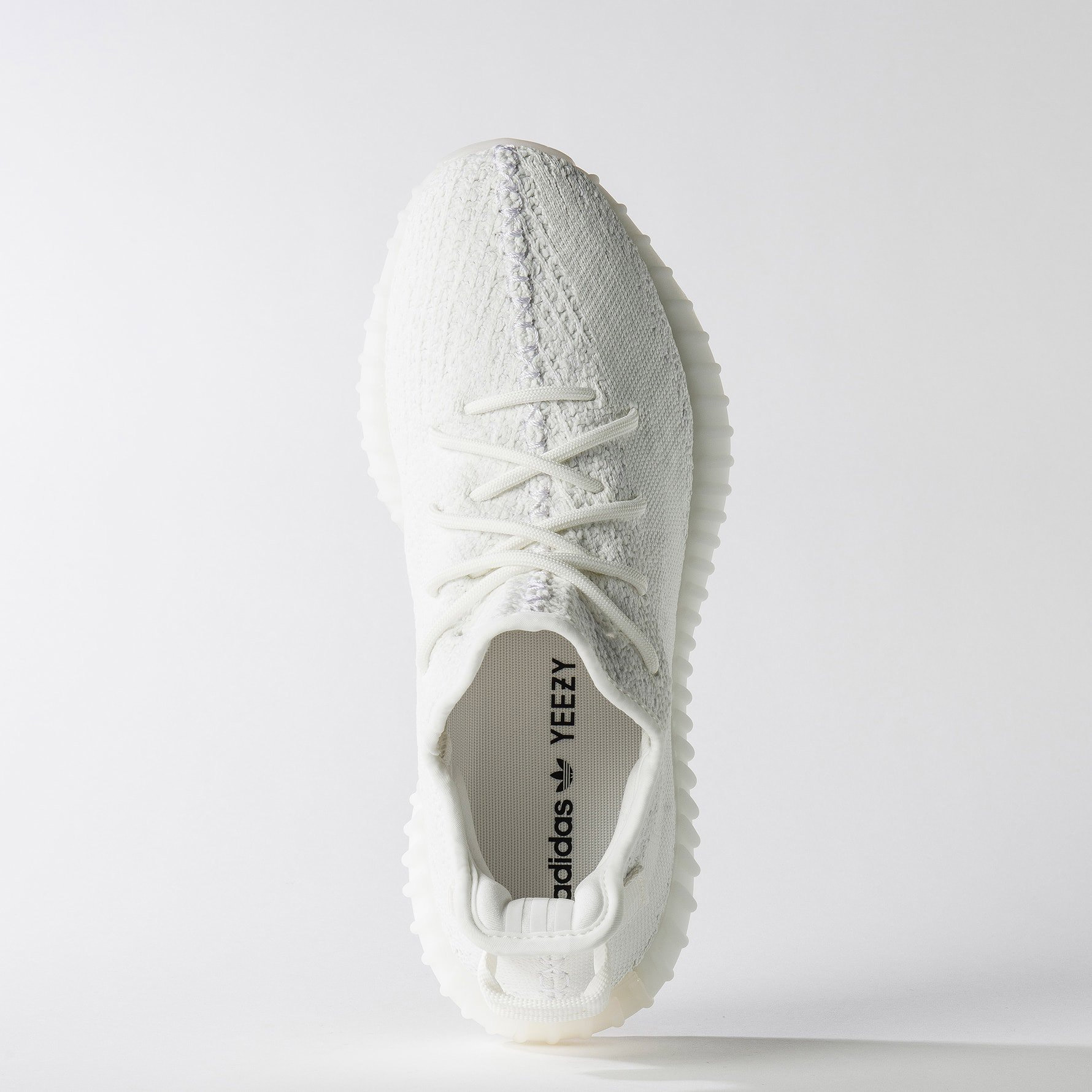 adidas Yeezy Boost 350 V2 Cream White CP9366 4