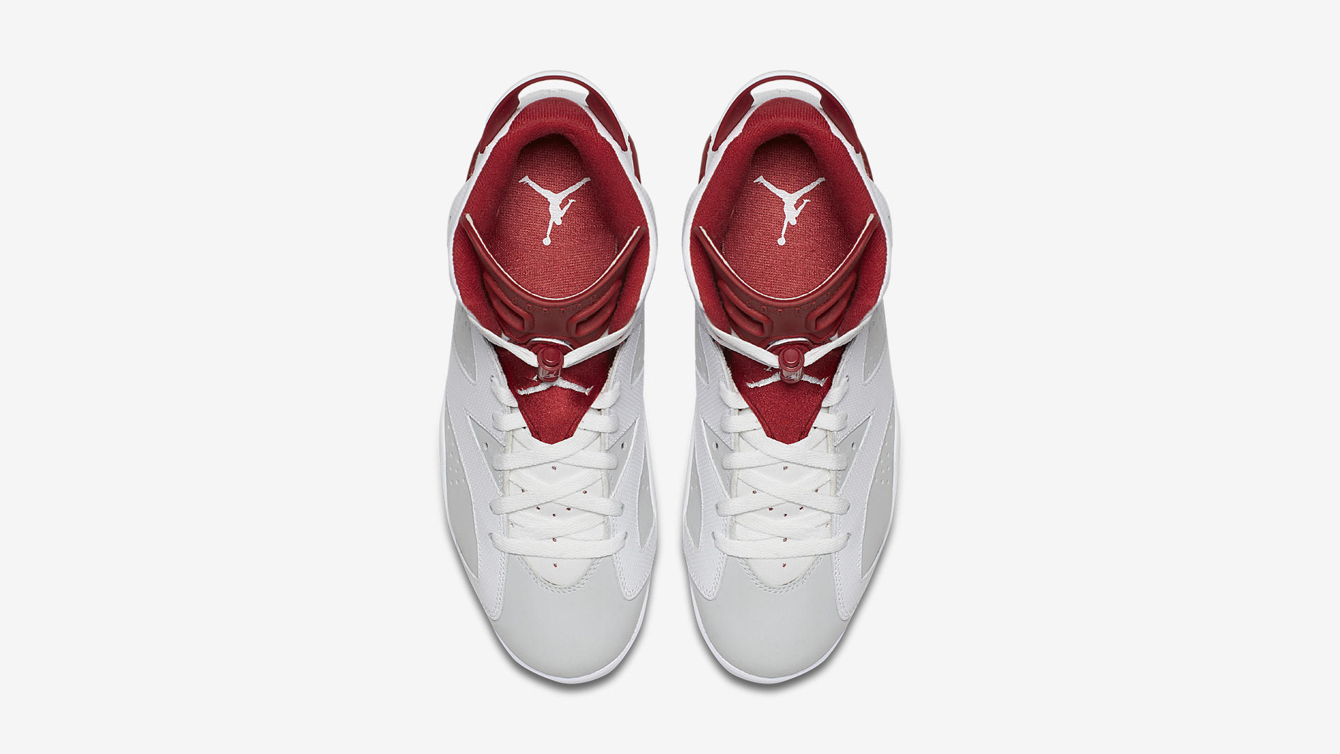 Air Jordan 6 Retro Alternate 91 384664 113 3